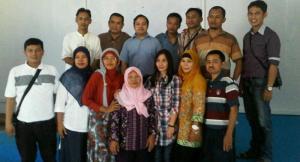 IMG-20130811-WA015